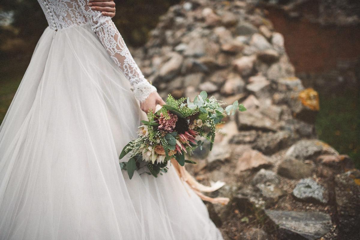 jere-satamo-valokuvaaja-turku-wedding-photographer_styled-016-print.jpg