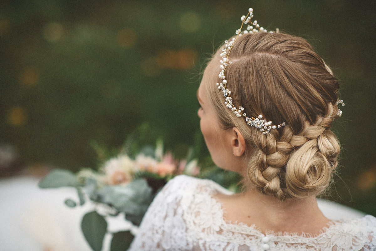 jere-satamo-valokuvaaja-turku-wedding-photographer_styled-021-print.jpg