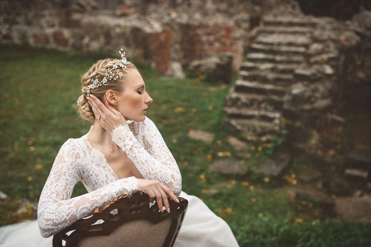 jere-satamo-valokuvaaja-turku-wedding-photographer_styled-023-print.jpg