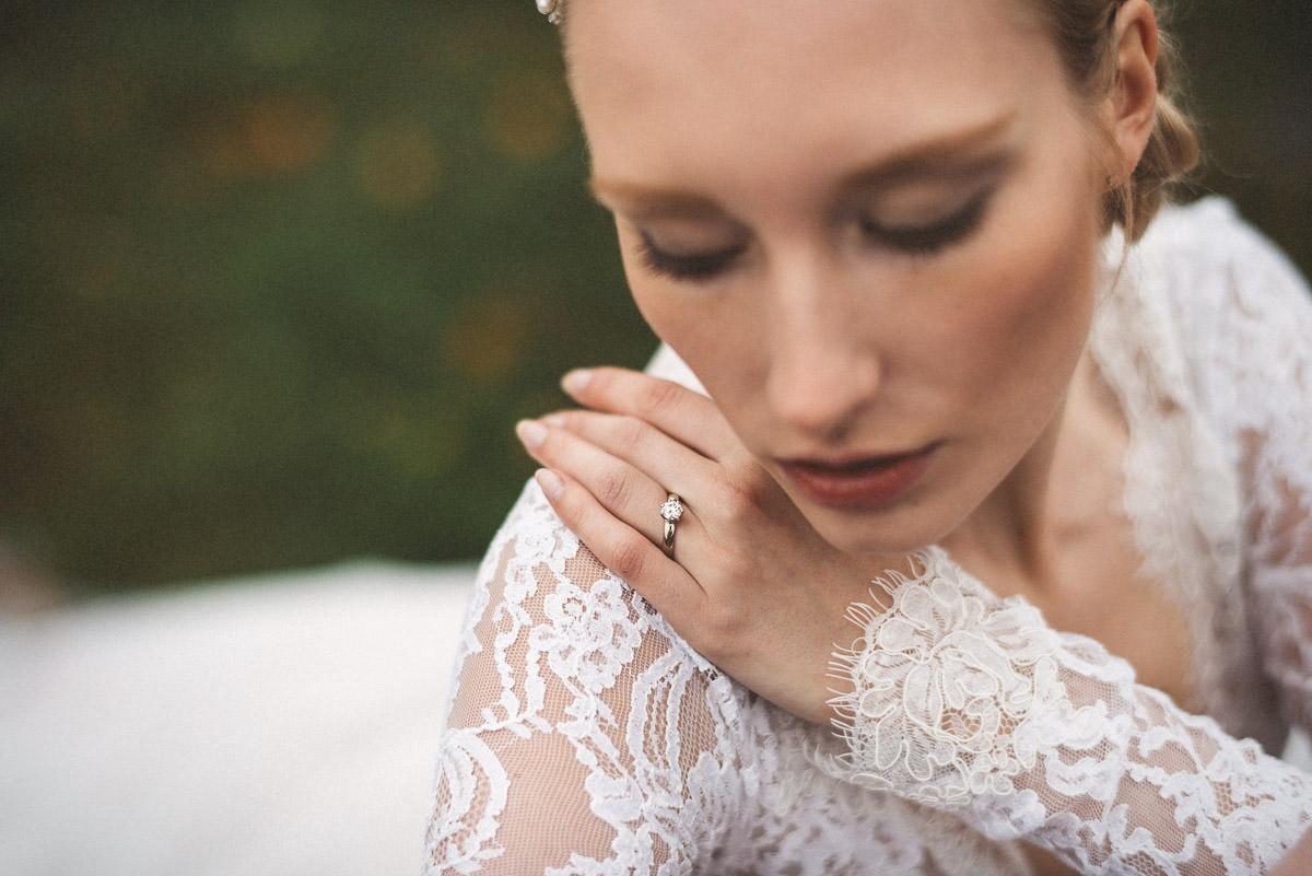 jere-satamo-valokuvaaja-turku-wedding-photographer_styled-024-print.jpg