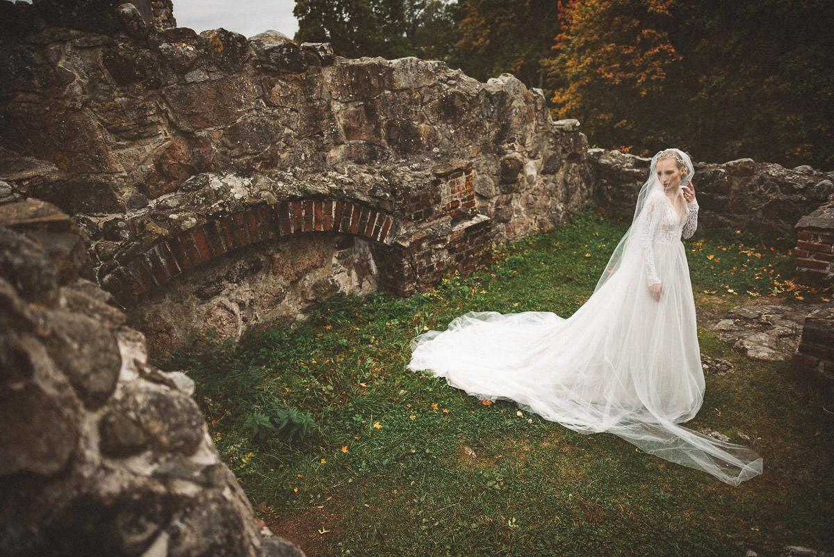 jere-satamo-valokuvaaja-turku-wedding-photographer_styled-025-print.jpg