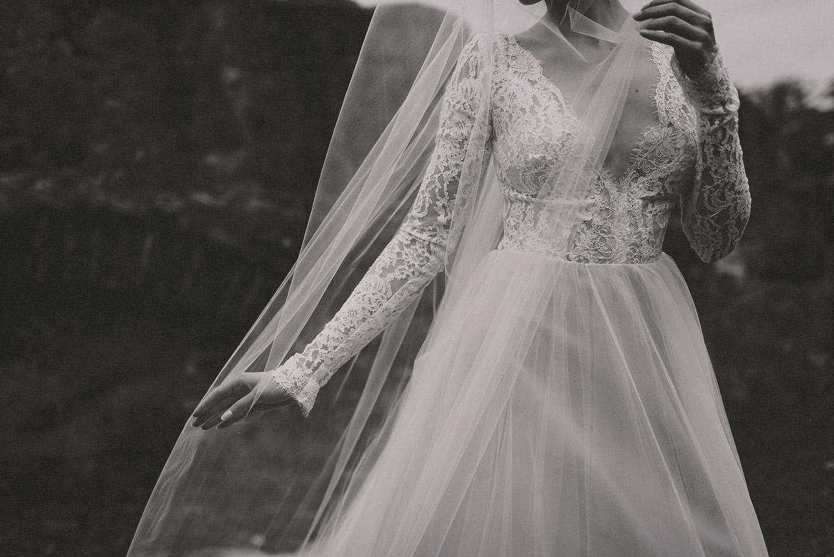 jere-satamo-valokuvaaja-turku-wedding-photographer_styled-027-print.jpg