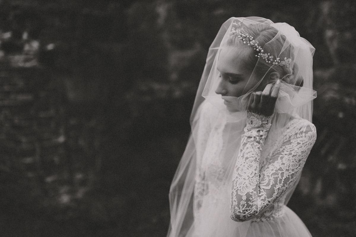 jere-satamo-valokuvaaja-turku-wedding-photographer_styled-029-print.jpg