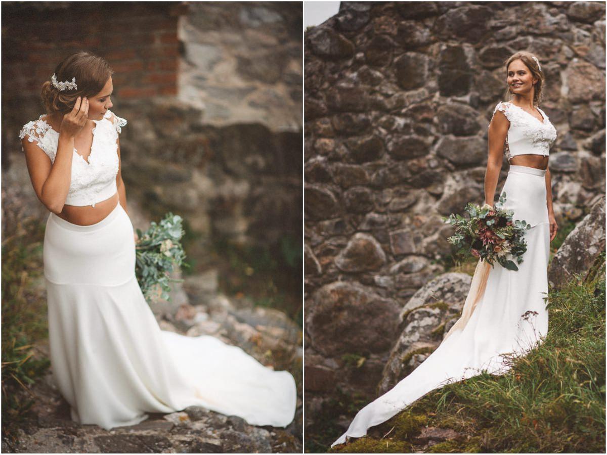 jere-satamo-valokuvaaja-turku-wedding-photographer_styled-032-print.jpg