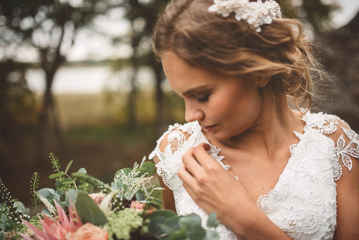 jere-satamo-valokuvaaja-turku-wedding-photographer_styled-033-print.jpg