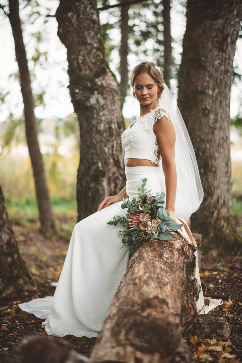 jere-satamo-valokuvaaja-turku-wedding-photographer_styled-034-print.jpg