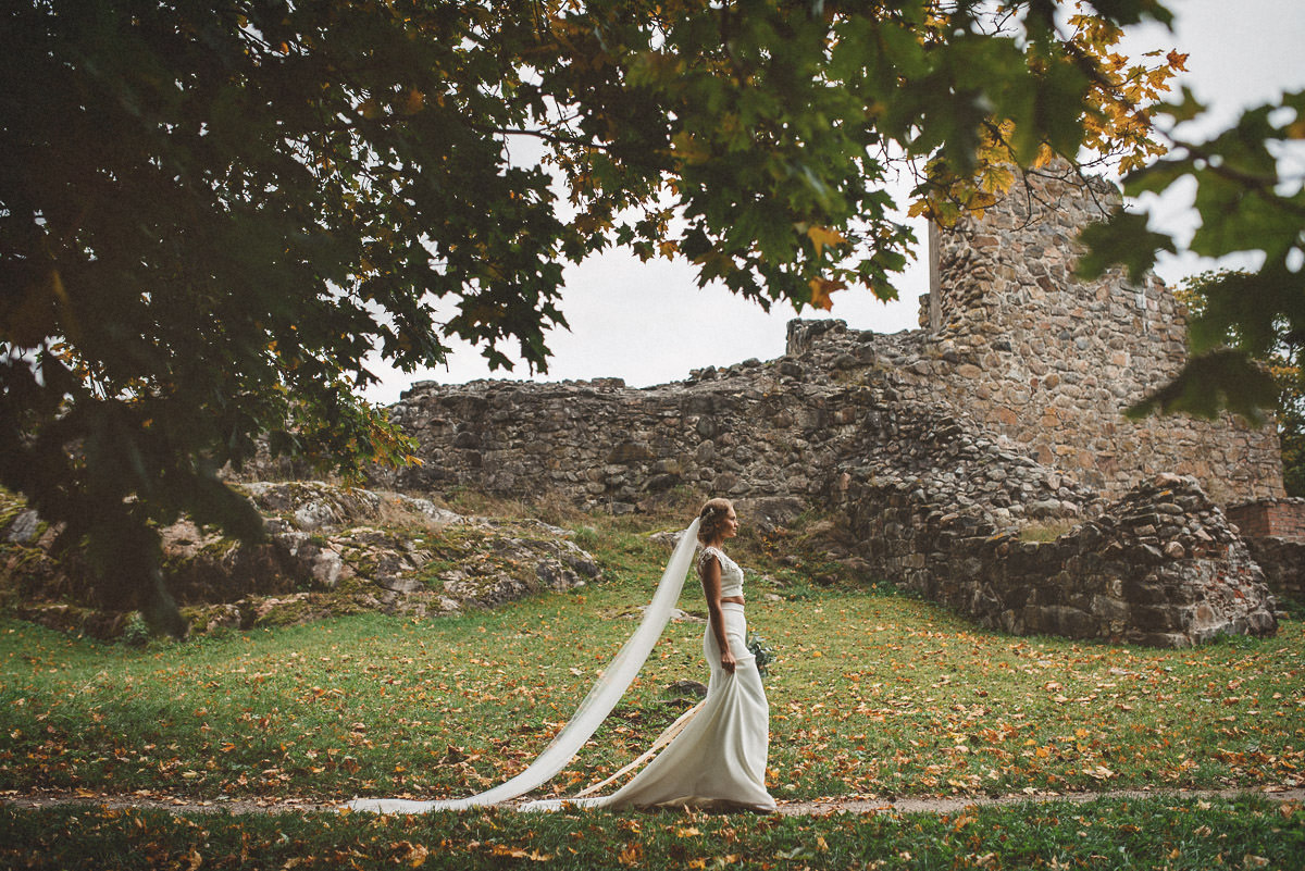 jere-satamo-valokuvaaja-turku-wedding-photographer_styled-035-print.jpg