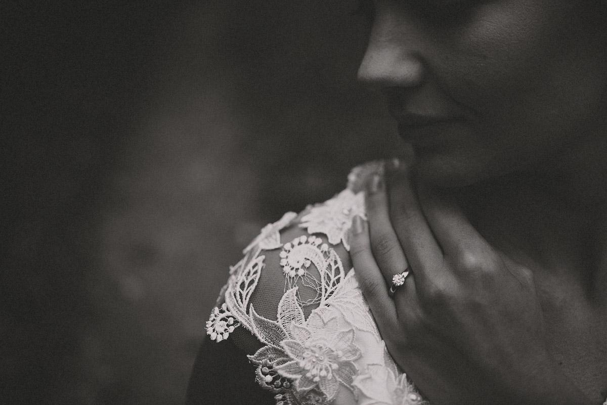 jere-satamo-valokuvaaja-turku-wedding-photographer_styled-036-print.jpg