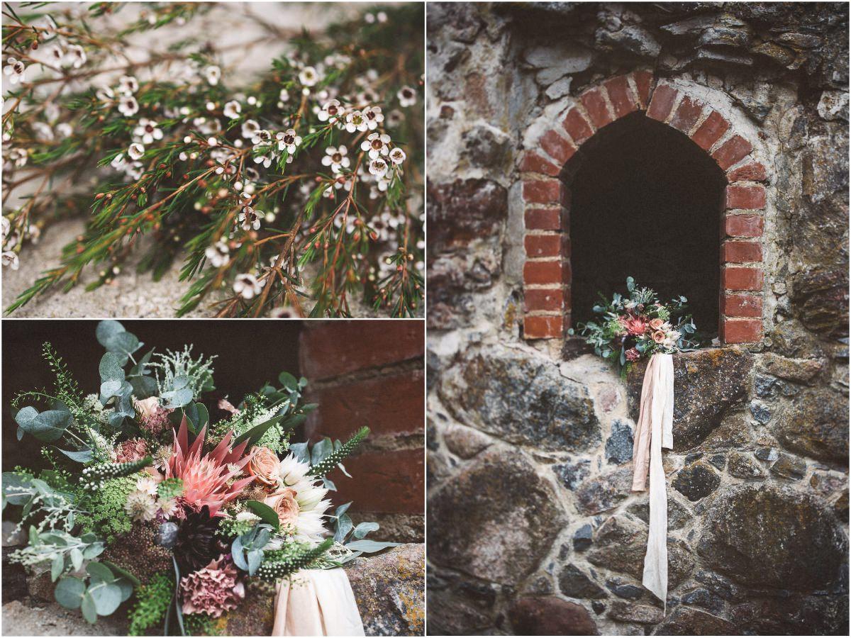 jere-satamo-valokuvaaja-turku-wedding-photographer_styled-042-print.jpg