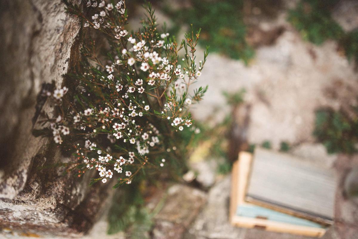 jere-satamo-valokuvaaja-turku-wedding-photographer_styled-043-print.jpg