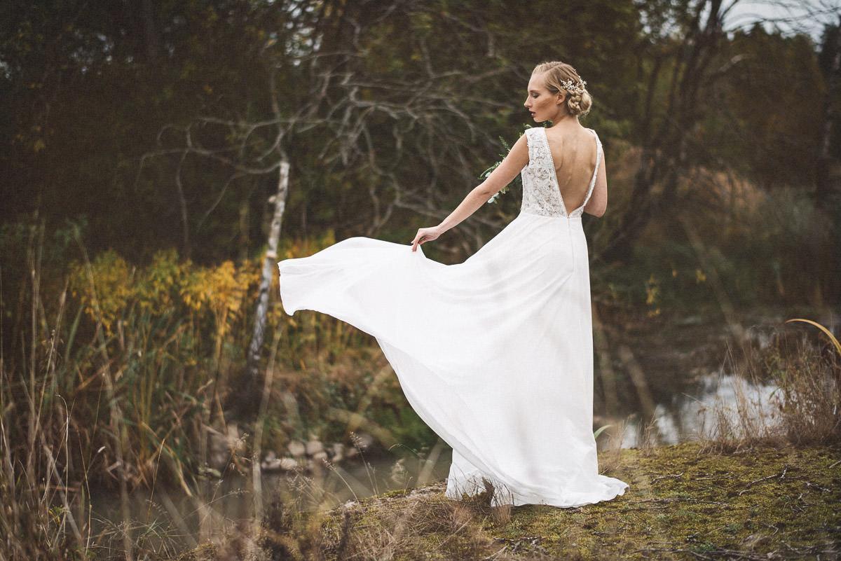 jere-satamo-valokuvaaja-turku-wedding-photographer_styled-054-print.jpg
