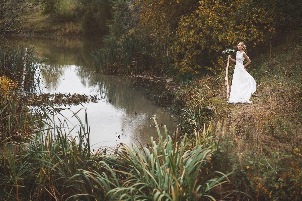 jere-satamo-valokuvaaja-turku-wedding-photographer_styled-053-print.jpg