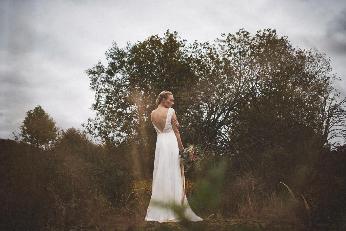 jere-satamo-valokuvaaja-turku-wedding-photographer_styled-055-print.jpg