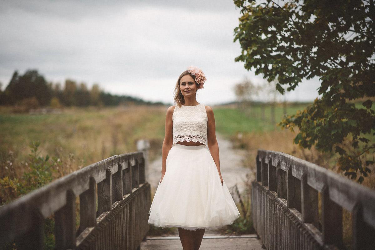 jere-satamo-valokuvaaja-turku-wedding-photographer_styled-059-print.jpg