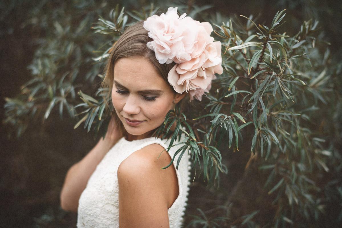 jere-satamo-valokuvaaja-turku-wedding-photographer_styled-064-print.jpg