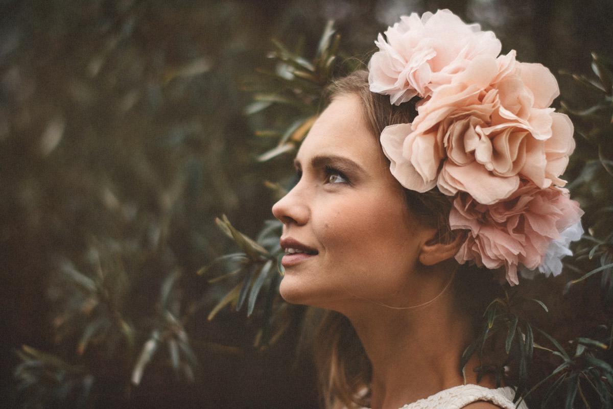 jere-satamo-valokuvaaja-turku-wedding-photographer_styled-065-print.jpg