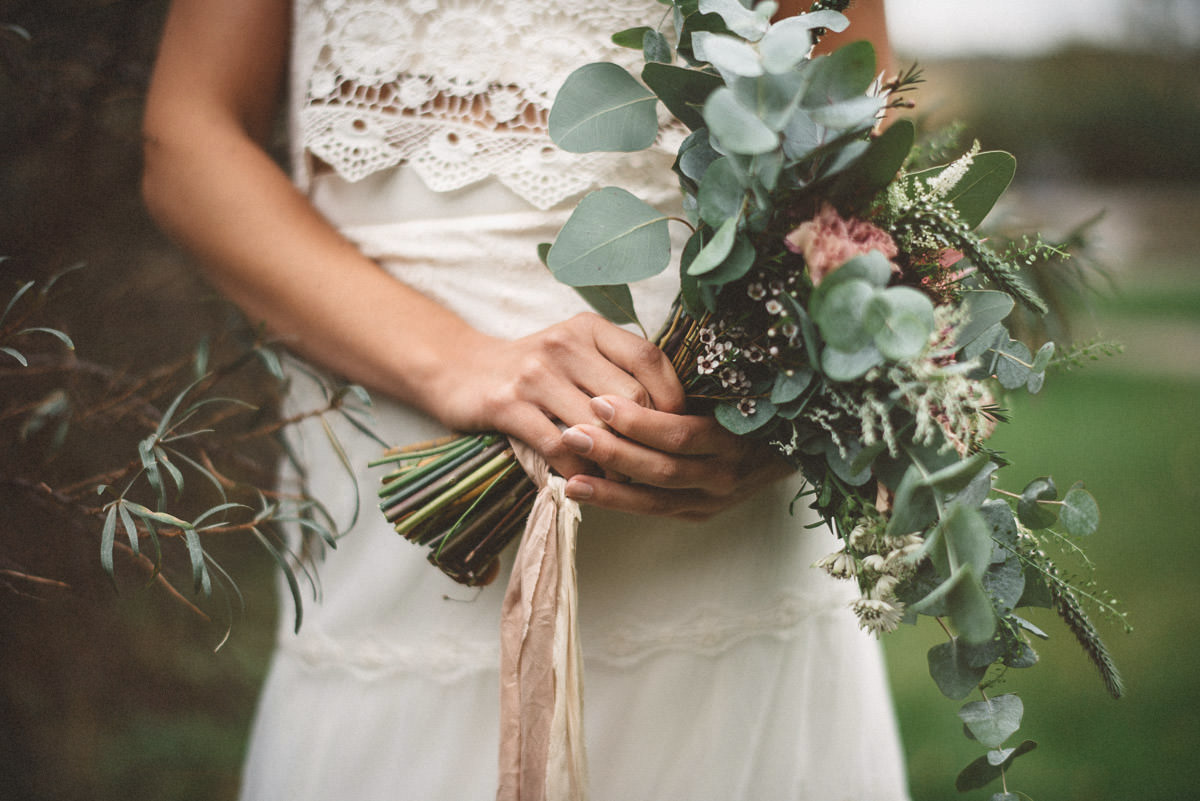 jere-satamo-valokuvaaja-turku-wedding-photographer_styled-066-print.jpg