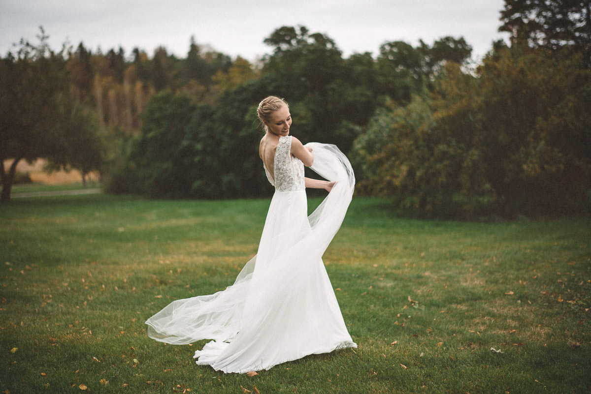 jere-satamo-valokuvaaja-turku-wedding-photographer_styled-067-print.jpg