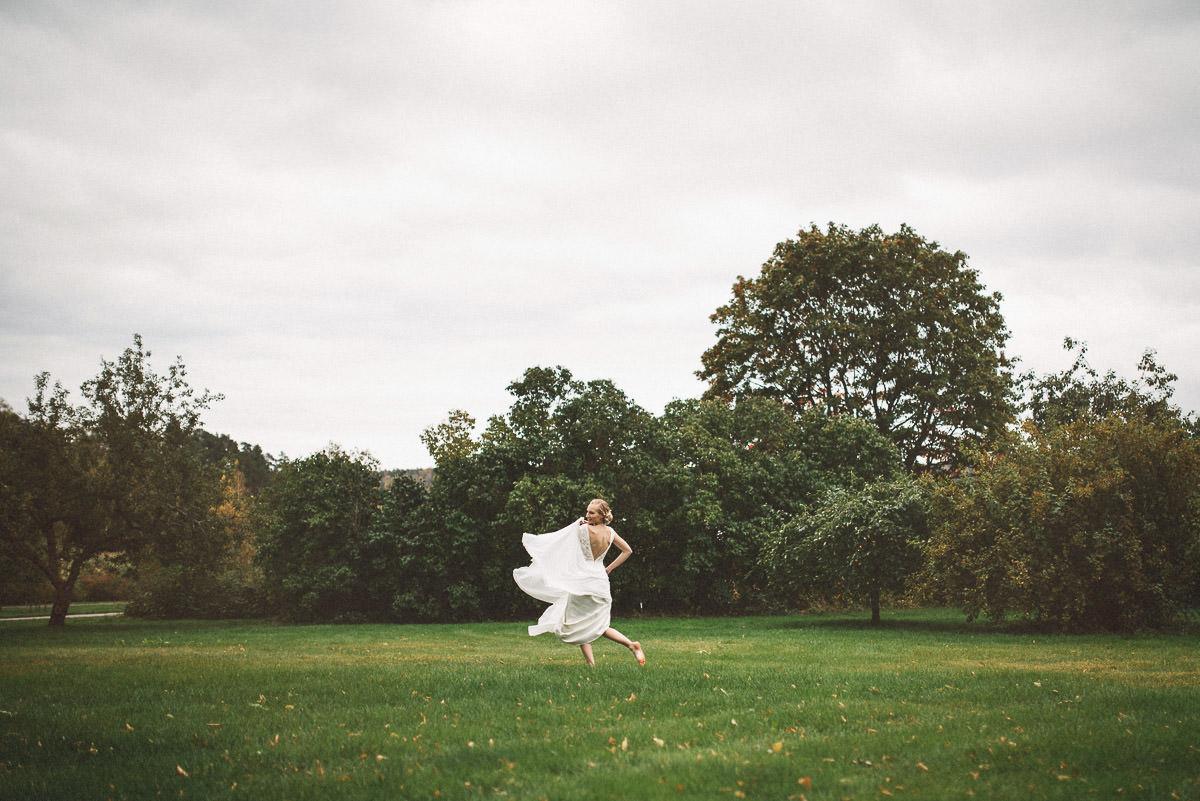 jere-satamo-valokuvaaja-turku-wedding-photographer_styled-068-print.jpg