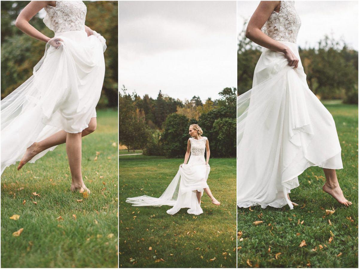 jere-satamo-valokuvaaja-turku-wedding-photographer_styled-069-print.jpg