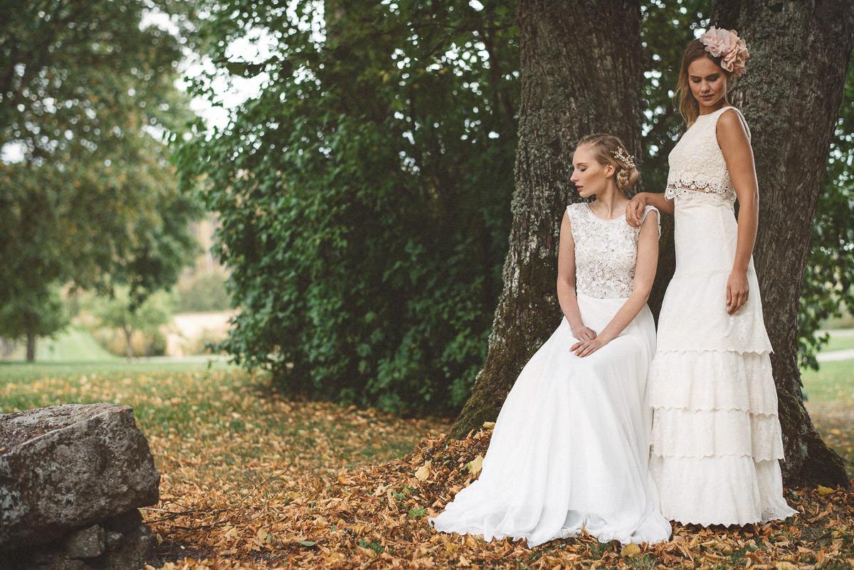 jere-satamo-valokuvaaja-turku-wedding-photographer_styled-072-print.jpg