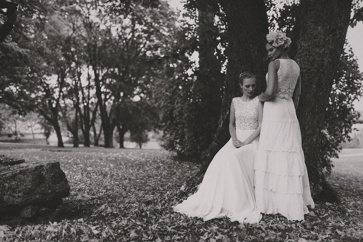 jere-satamo-valokuvaaja-turku-wedding-photographer_styled-073-print.jpg