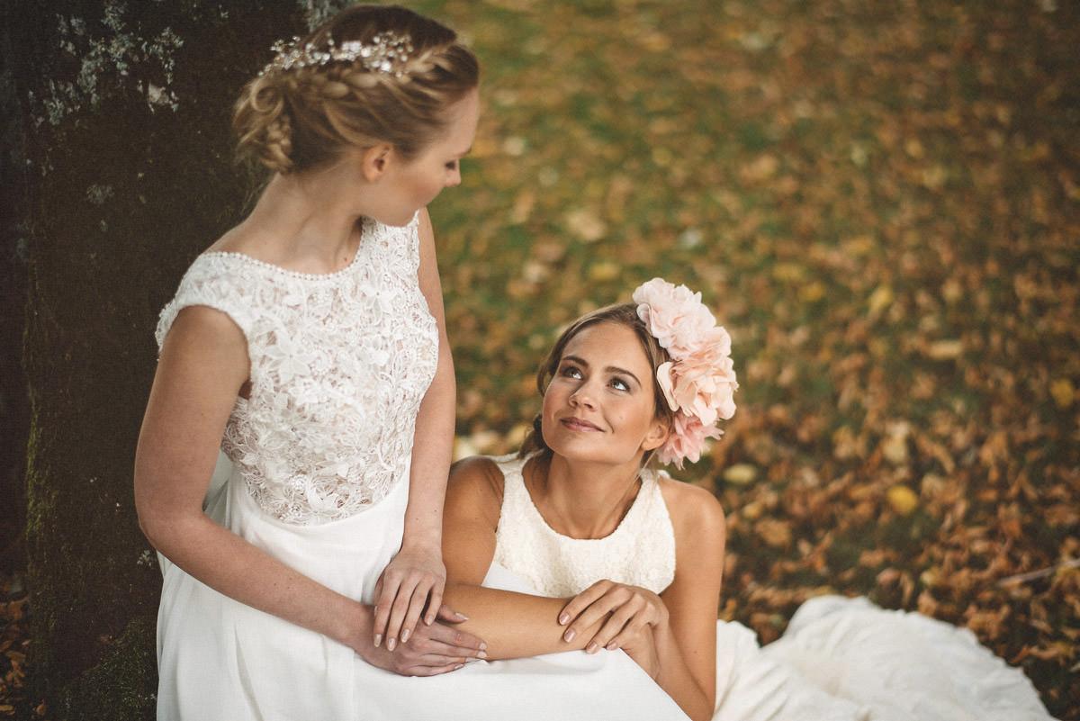 jere-satamo-valokuvaaja-turku-wedding-photographer_styled-074-print.jpg