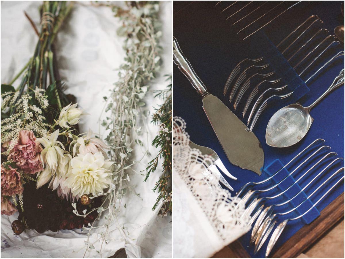 jere-satamo-valokuvaaja-turku-wedding-photographer_styled-076-print.jpg