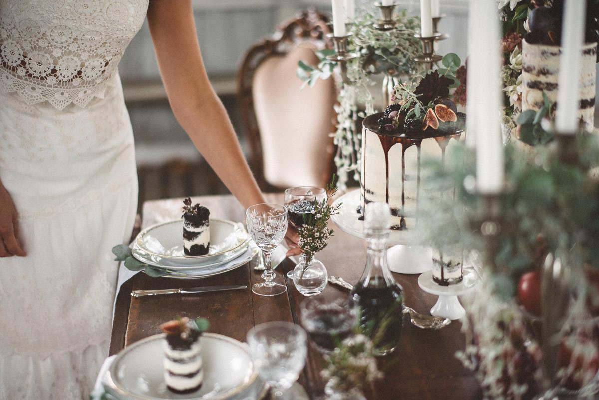 jere-satamo-valokuvaaja-turku-wedding-photographer_styled-078-print.jpg