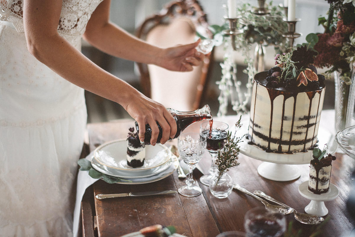 jere-satamo-valokuvaaja-turku-wedding-photographer_styled-079-print.jpg
