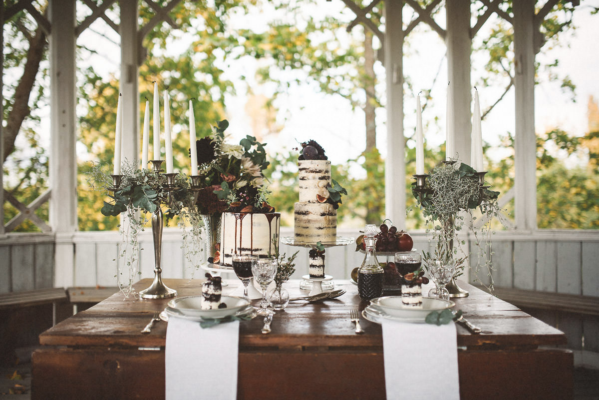 jere-satamo-valokuvaaja-turku-wedding-photographer_styled-080-print.jpg