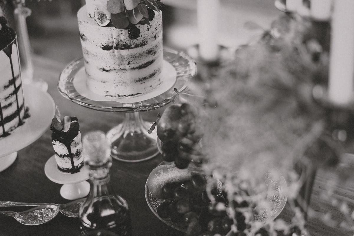 jere-satamo-valokuvaaja-turku-wedding-photographer_styled-083-print.jpg
