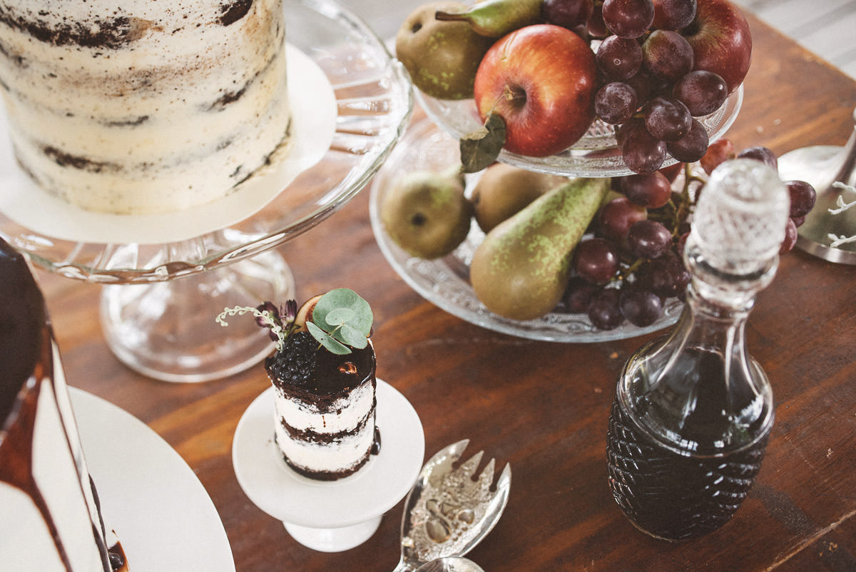 jere-satamo-valokuvaaja-turku-wedding-photographer_styled-086-print.jpg
