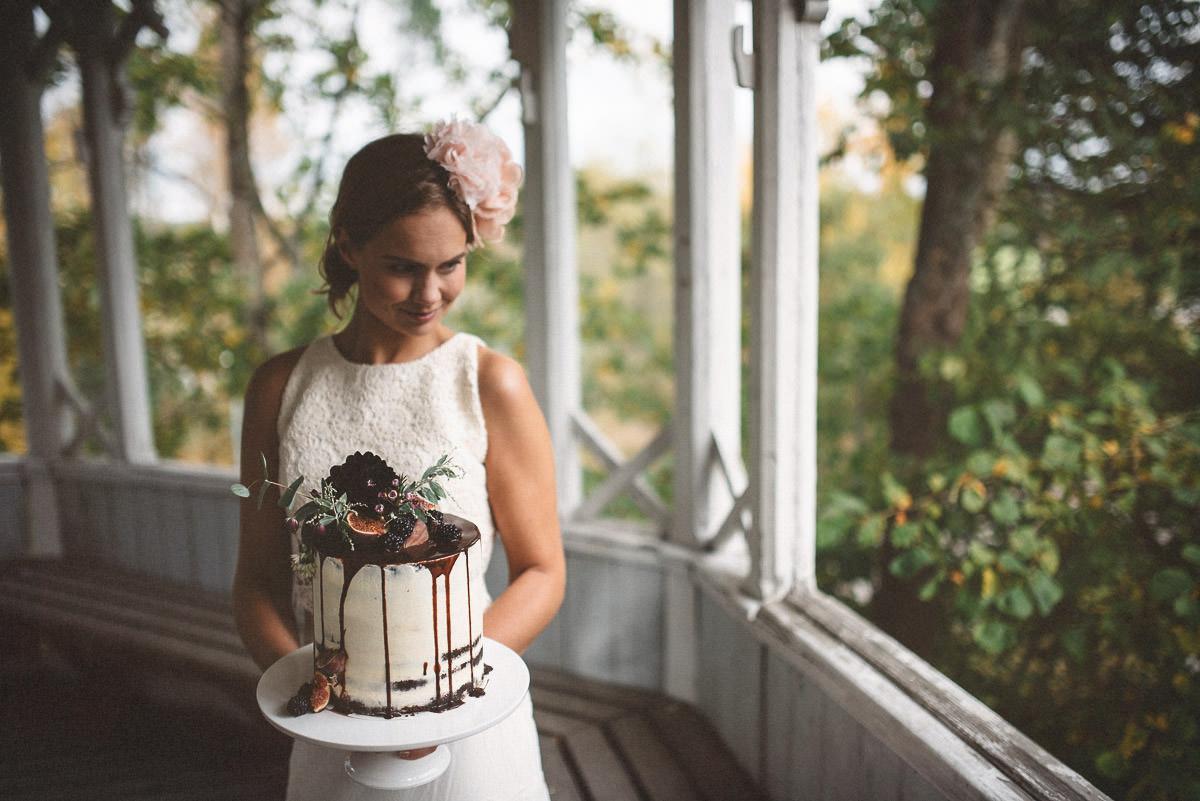 jere-satamo-valokuvaaja-turku-wedding-photographer_styled-087-print.jpg