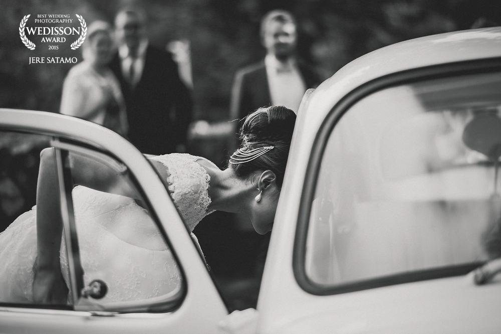 2-wedisson-jere-satamo_destination-wedding-photographer.jpg