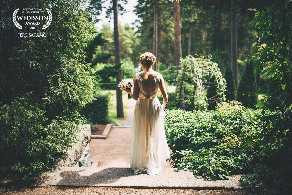 1-wedisson-jere-satamo_destination-wedding-photographer.jpg