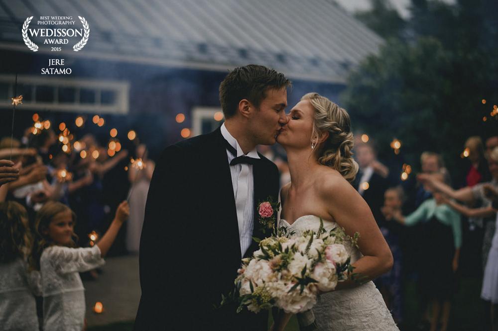 3-wedisson-jere-satamo_destination-wedding-photographer.jpg