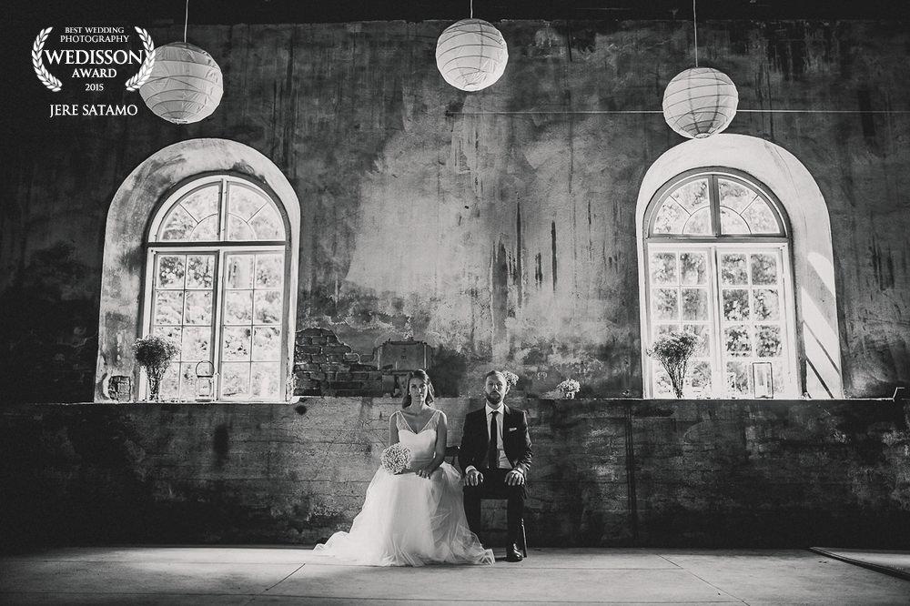 4-wedisson-jere-satamo_destination-wedding-photographer.jpg