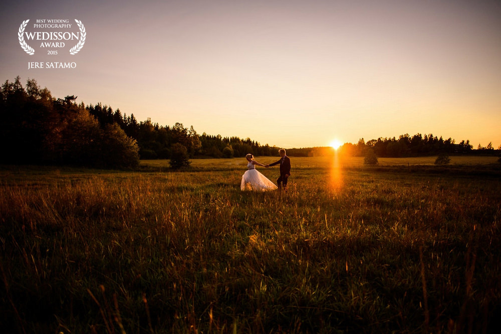 5-wedisson-jere-satamo_destination-wedding-photographer.jpg