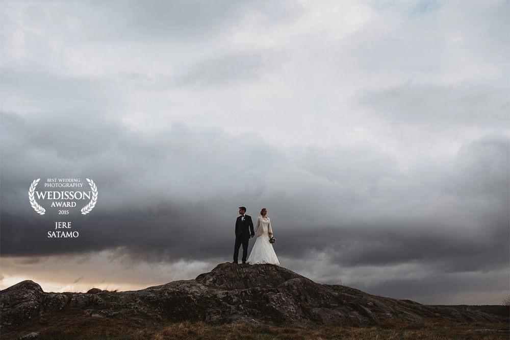 6-wedisson-jere-satamo_destination-wedding-photographer.jpg