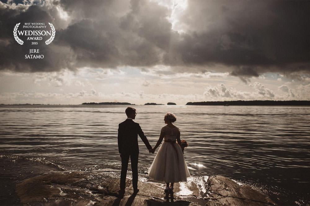 7-wedisson-jere-satamo_destination-wedding-photographer.jpg
