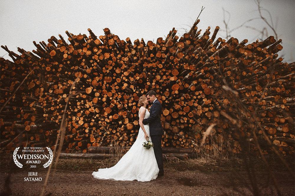 9-wedisson-jere-satamo_destination-wedding-photographer.jpg
