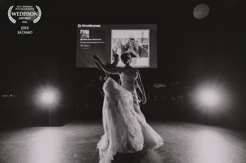 10-wedisson-jere-satamo_destination-wedding-photographer.jpg