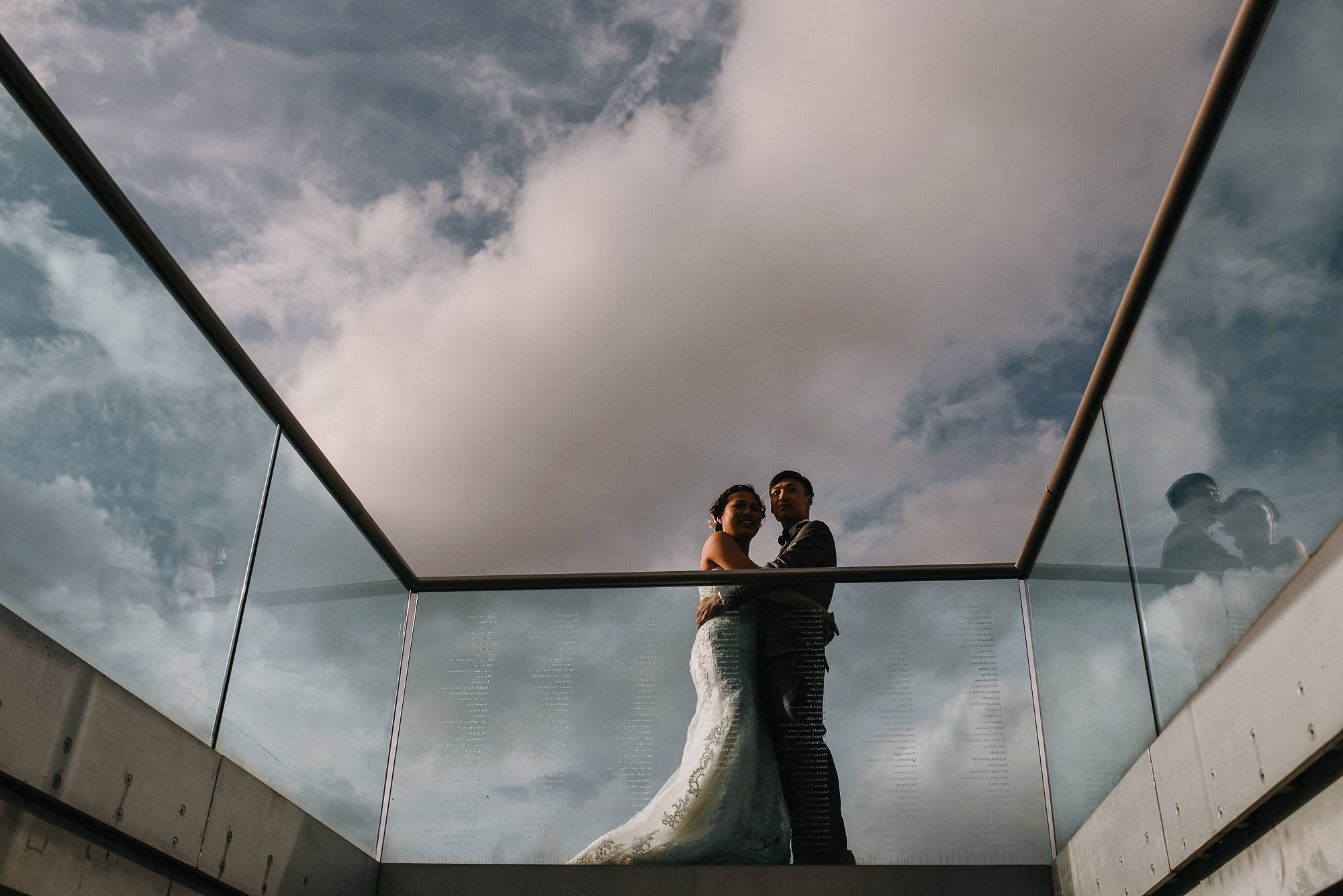 wedding-photographer-london-workshop-025-jere-satamo.jpg