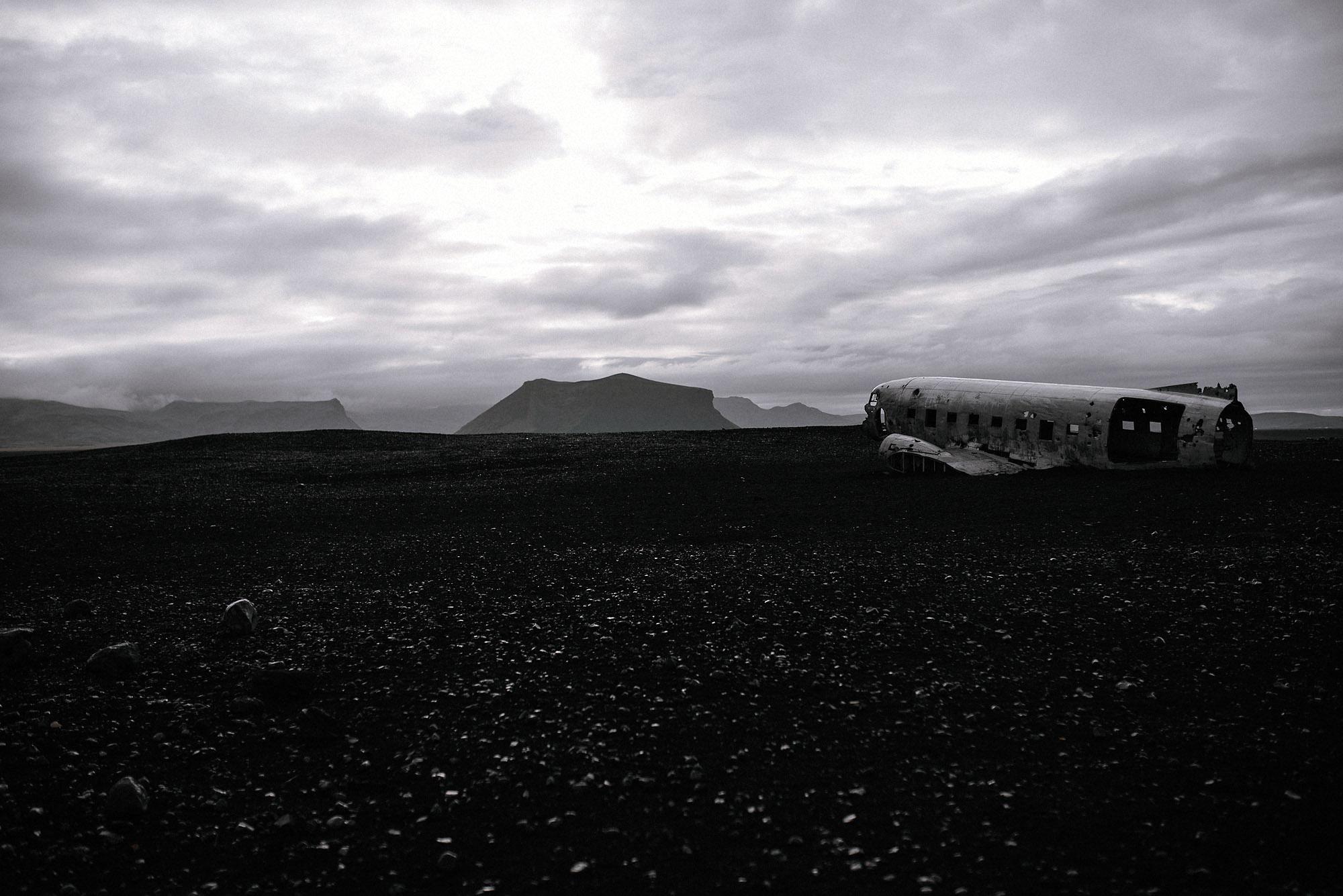 iceland-photographer-reykjavik-jere-satamo-1-web.jpg