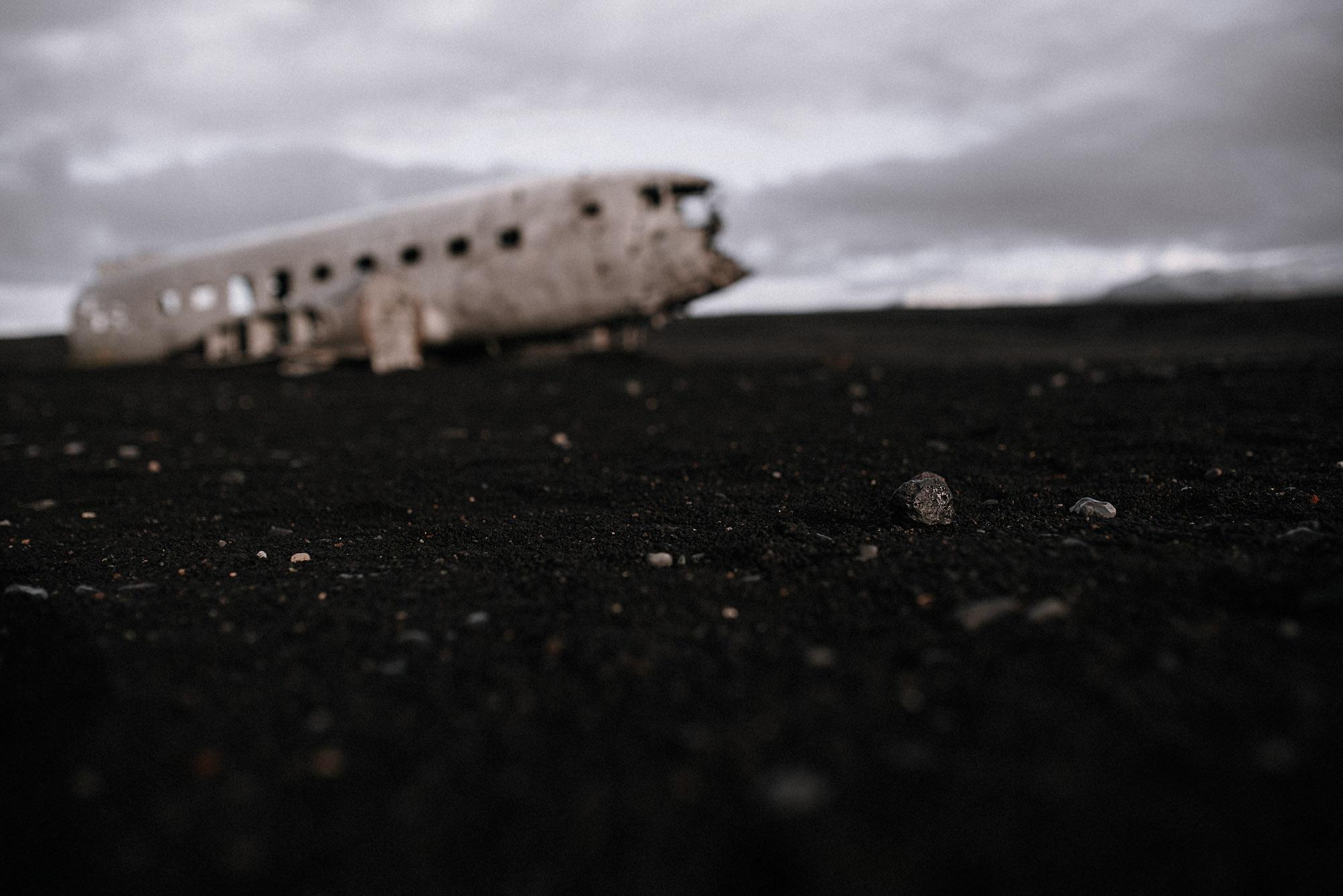 iceland-photographer-reykjavik-jere-satamo-5-web.jpg