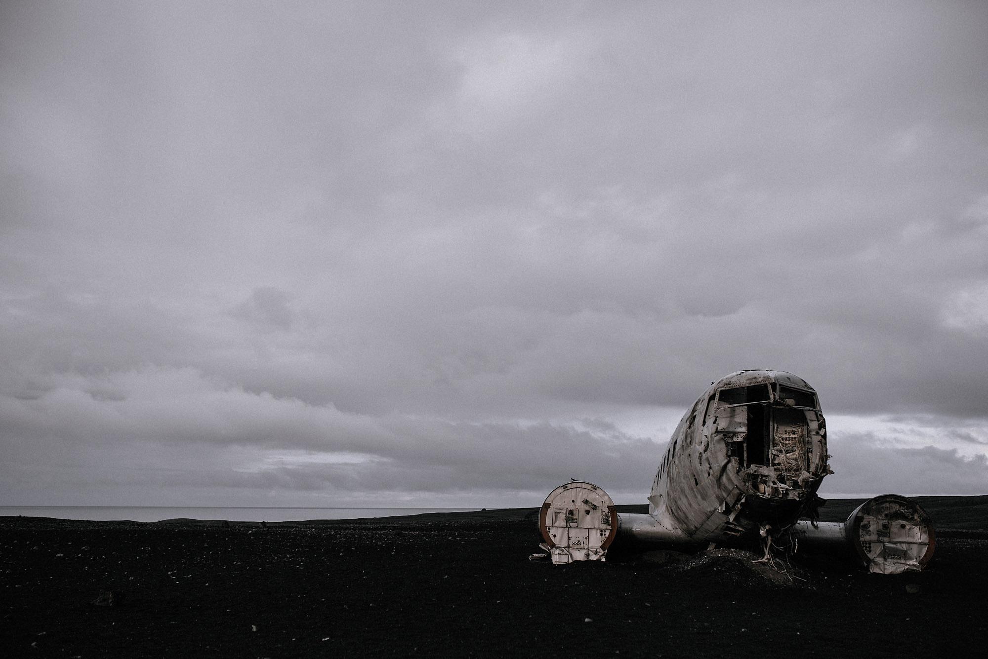 iceland-photographer-reykjavik-jere-satamo-6-web.jpg