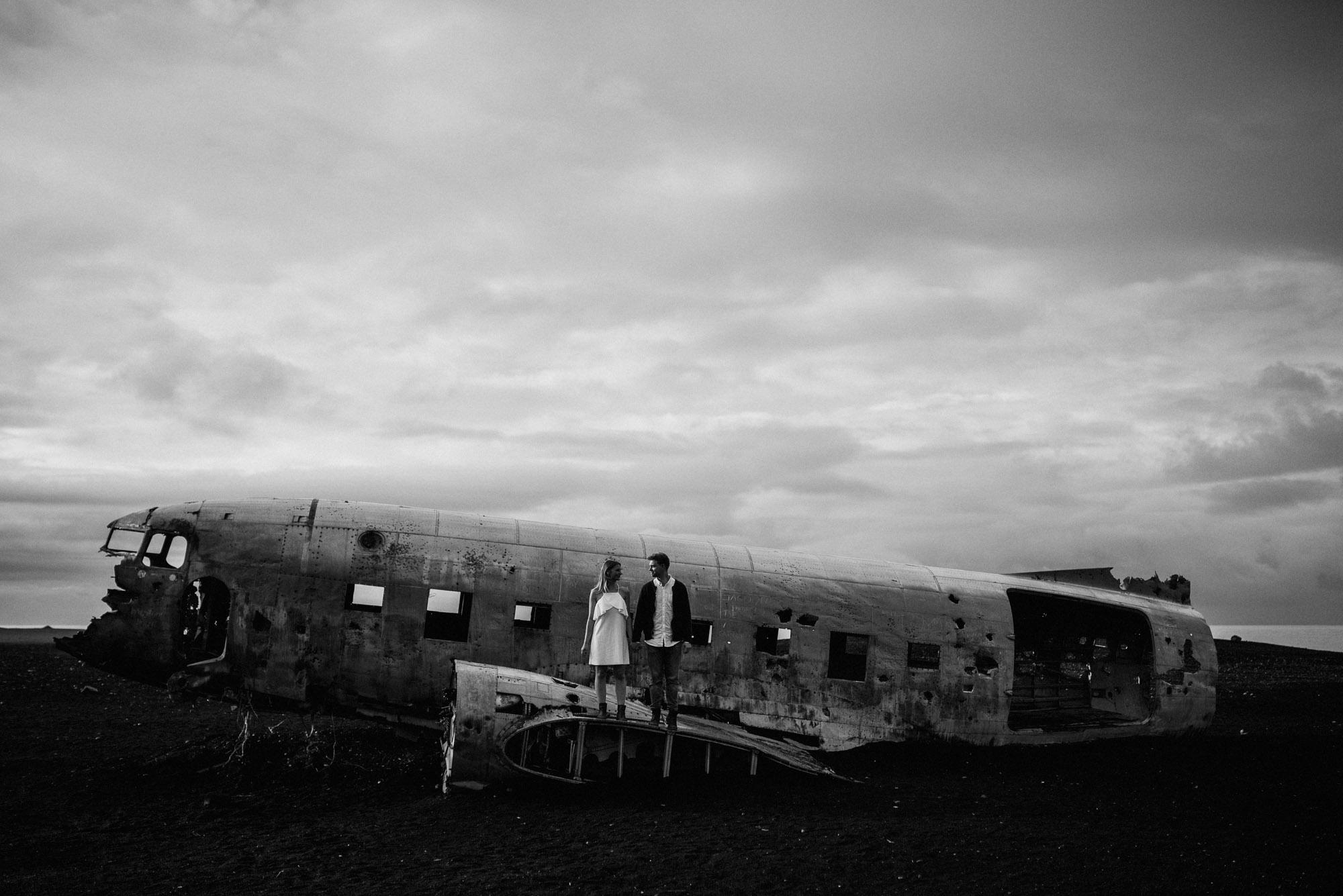 iceland-photographer-reykjavik-jere-satamo-9-web.jpg