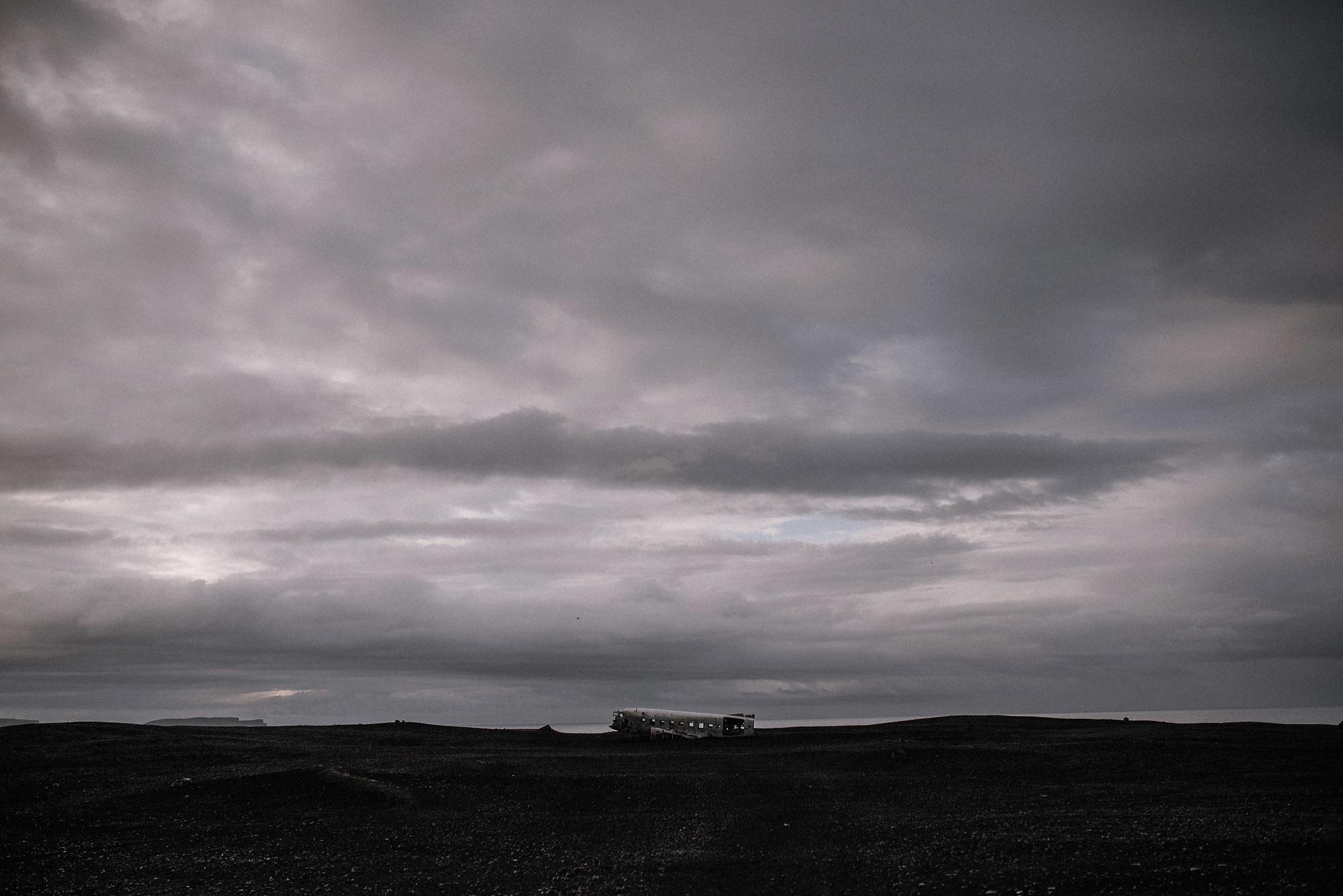 iceland-photographer-reykjavik-jere-satamo-31-web.jpg