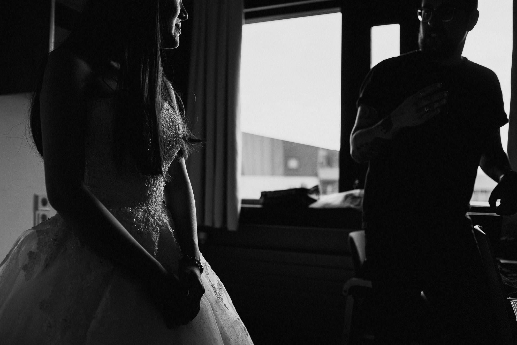 iceland-wedding-photographer_jere-satamo_photography-reykjavik-007.jpg
